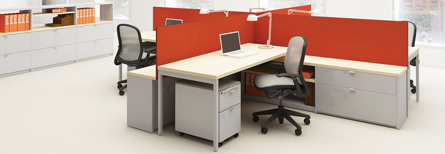The Knoll Office Product Line Includes Systems Seating Wood Desks Metal And Files Accessories